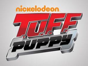 T.U.F.F. PUPPY.jpg