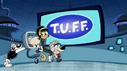 TUFF Cookies 056