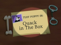 Quack in the Box Title Card.png
