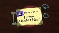 Howl-O-Ween Title Card.png