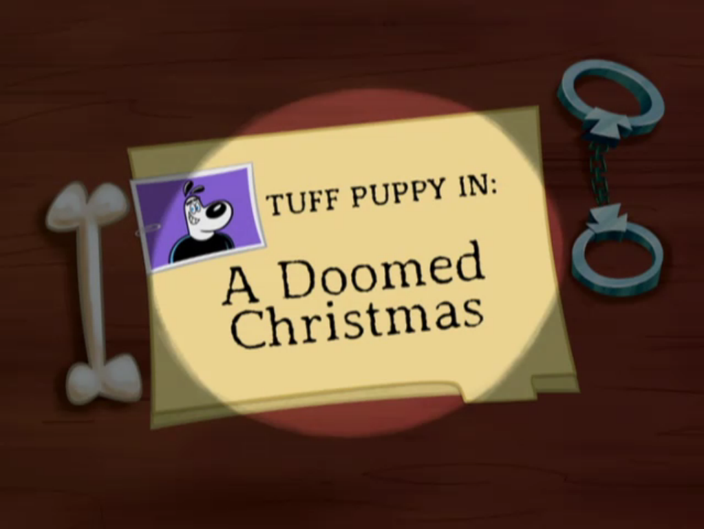 A Doomed Christmas Title Card.png