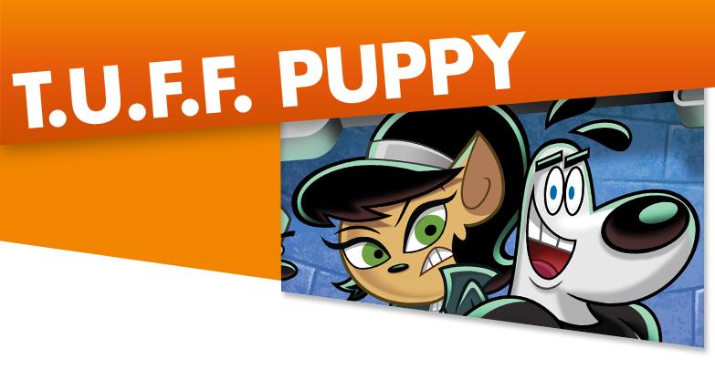 Buff puppy baby.jpg