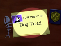 Dog Tired Title Card.png