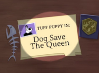 Dog Save the Queen Title Card.png