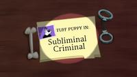 Subliminal Criminal (Title Card).png