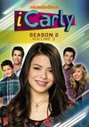 ICarly Season 2, Volume 3.jpg