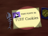 Kitty Katswell/Images/TUFF Cookies
