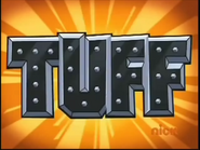 TUFF Logo3
