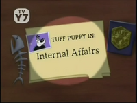 Internal Affairs Title Card.png