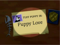 Puppy Love Title Card.png