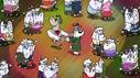 Sheep Dog 078