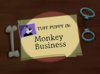 Monkey Business Title Card.png