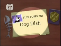 Dog Dish Title Card.png