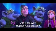 Disney Frozen Fixer Upper HD (The Trolls)-0