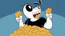 TUFF Cookies 106