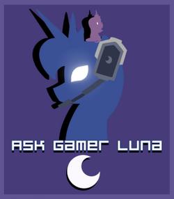 AskGamerLuna.png