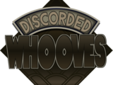 Ask Discord Whooves