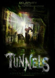 Tunnels-Movie-Poster-2-423x600.jpg