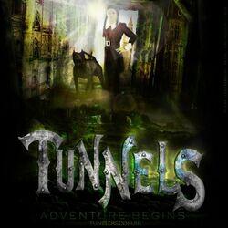 Tunele (film)