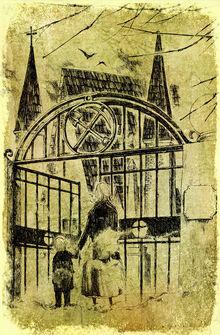 DEEPER CHURCH by transbonja.jpg