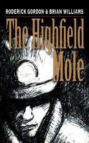 Highfield mole.jpg