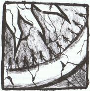 Malunek starożytnych