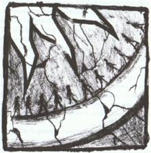 Malunek starożytnych.png