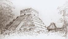 Piramidy.png