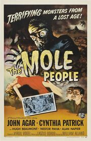 Mole people.jpg