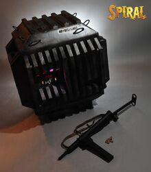 Spiral-Photo-1-LR-525x600.jpg