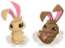 Dust Bunny (Icon).png