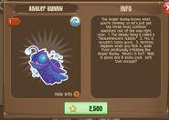 Angler Bunny 2 (Info)