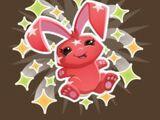 Freedom Bunny