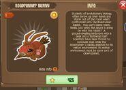 Roadrunner Bunny 2 (Info)