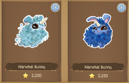 Narwhal Bunny.png