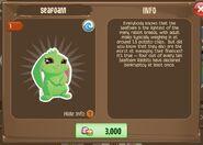 Seafoam Bunny 1 (Info)