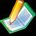 Icon libreta-1