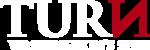 Turn logo 6.png