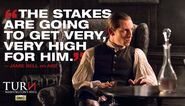 Jamie Bell quote