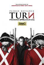 Turn Season 1 poster.jpg