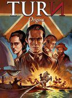 Turn Origins cover.jpg