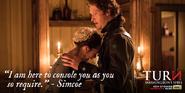 John Graves Simcoe quote 4
