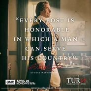 George Washington quote 2