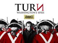 Turn Season 1 banner