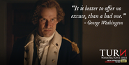 George Washington quote 3