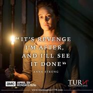 Anna Strong quote 2