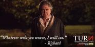 Richard Woodhull quote 2