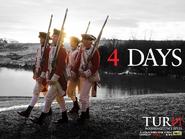 Turn Season 2 social media countdown photo 4