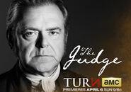 Turn Season 1 character poster 5