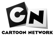 Cartoon Network 2004 logo